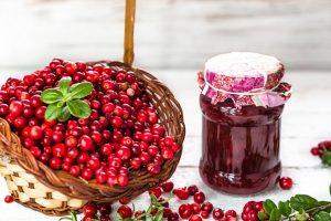 Ringonberry