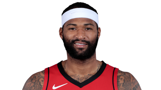 Cousins who are not satisfied with Houston's role is finally released