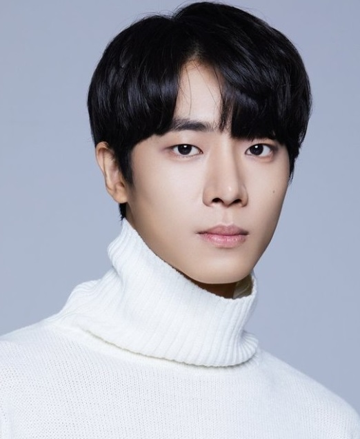 Choo Young-woo