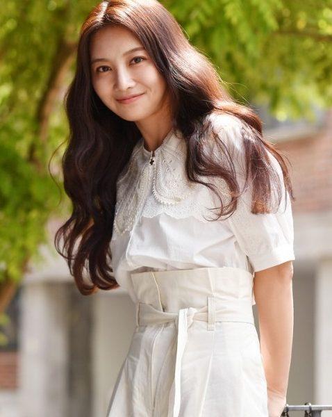 Lim Hye-young's last episode Nam Ga-bin's sobbing