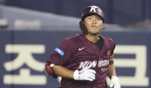 Doosan player A's Doping Innocence claim variable during final