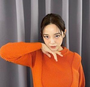 Kim Se-jung