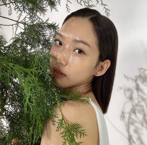 Han Jihyun